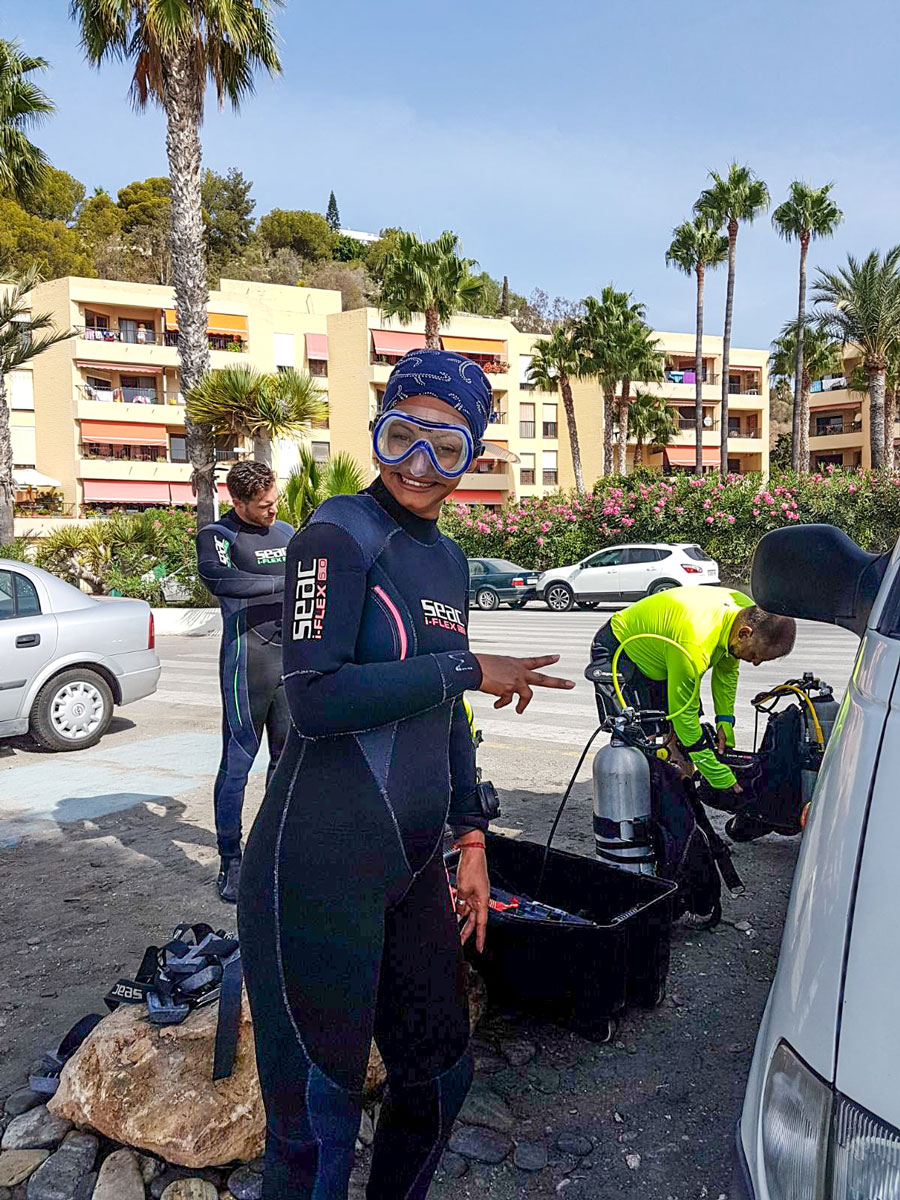 Curso-PADI-Advanced-Open-Water-Diver-madrid-beceo