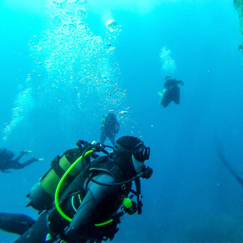 curso-de-buceo-scuba-review
