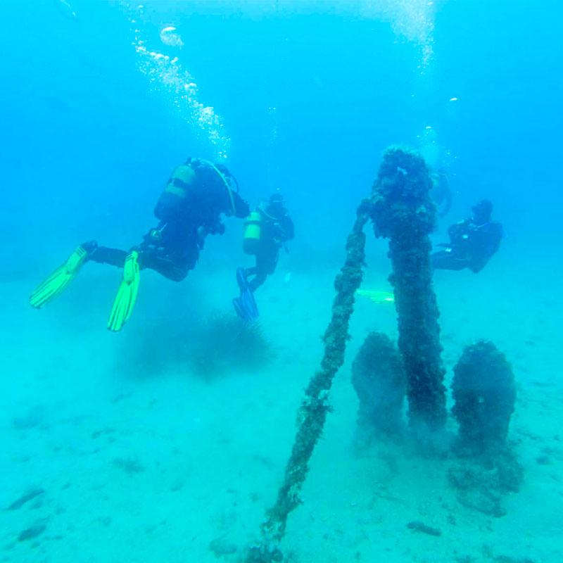 El-curso-PADI-Rescue-Diver