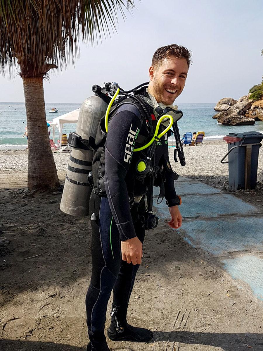 Curso-PADI-Advanced-Open-Water-Diver-madrid-beceo