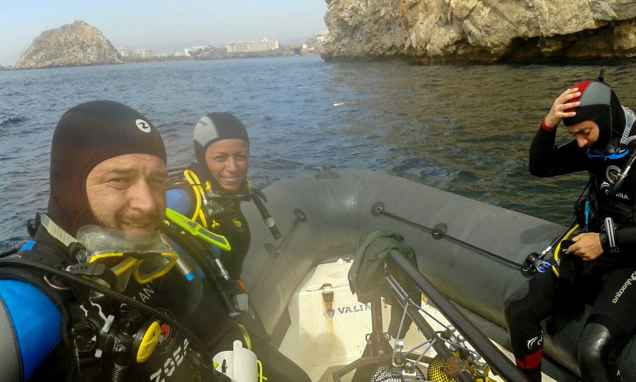 PADI-Discover-Scuba-3-Gonzalo-PAdron-buceador-profesional