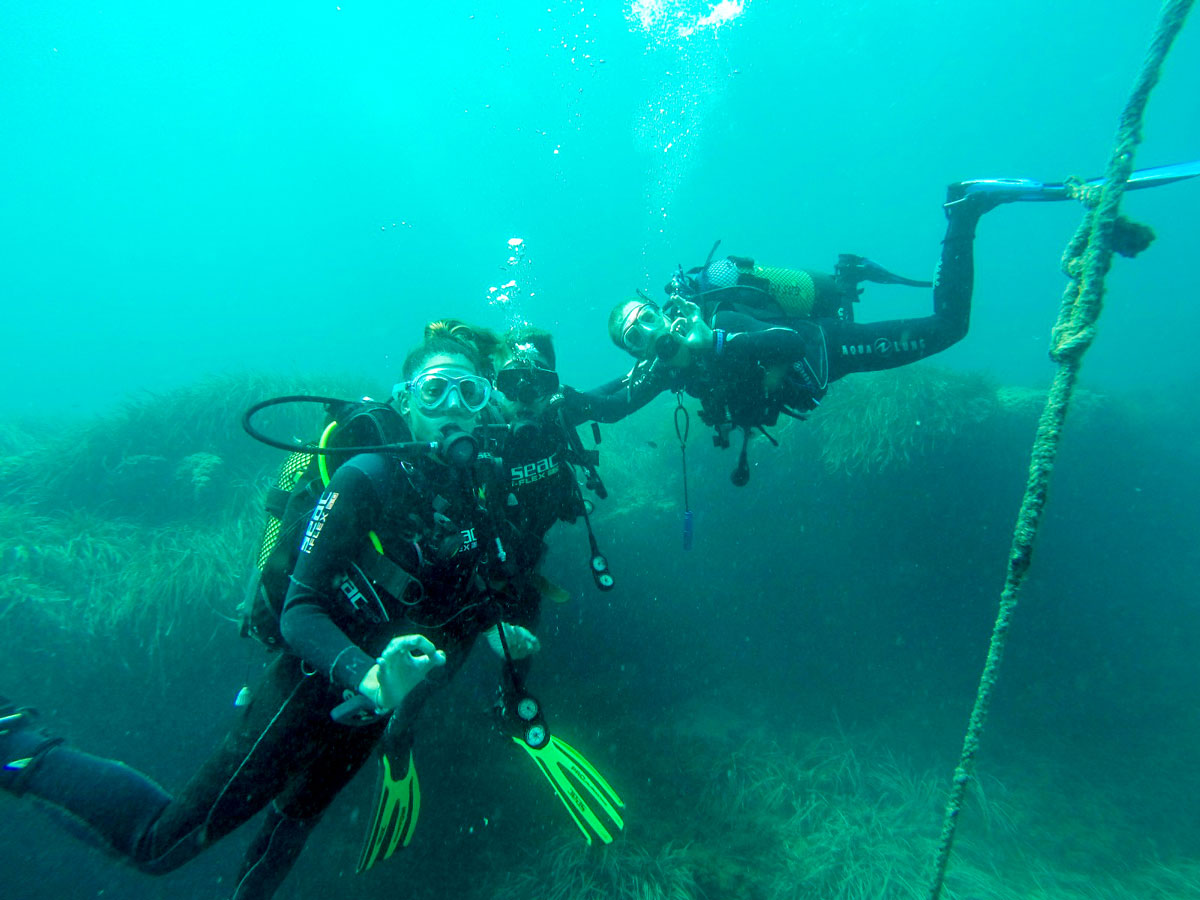 Curso-de-buceo-Equipment-Specialist