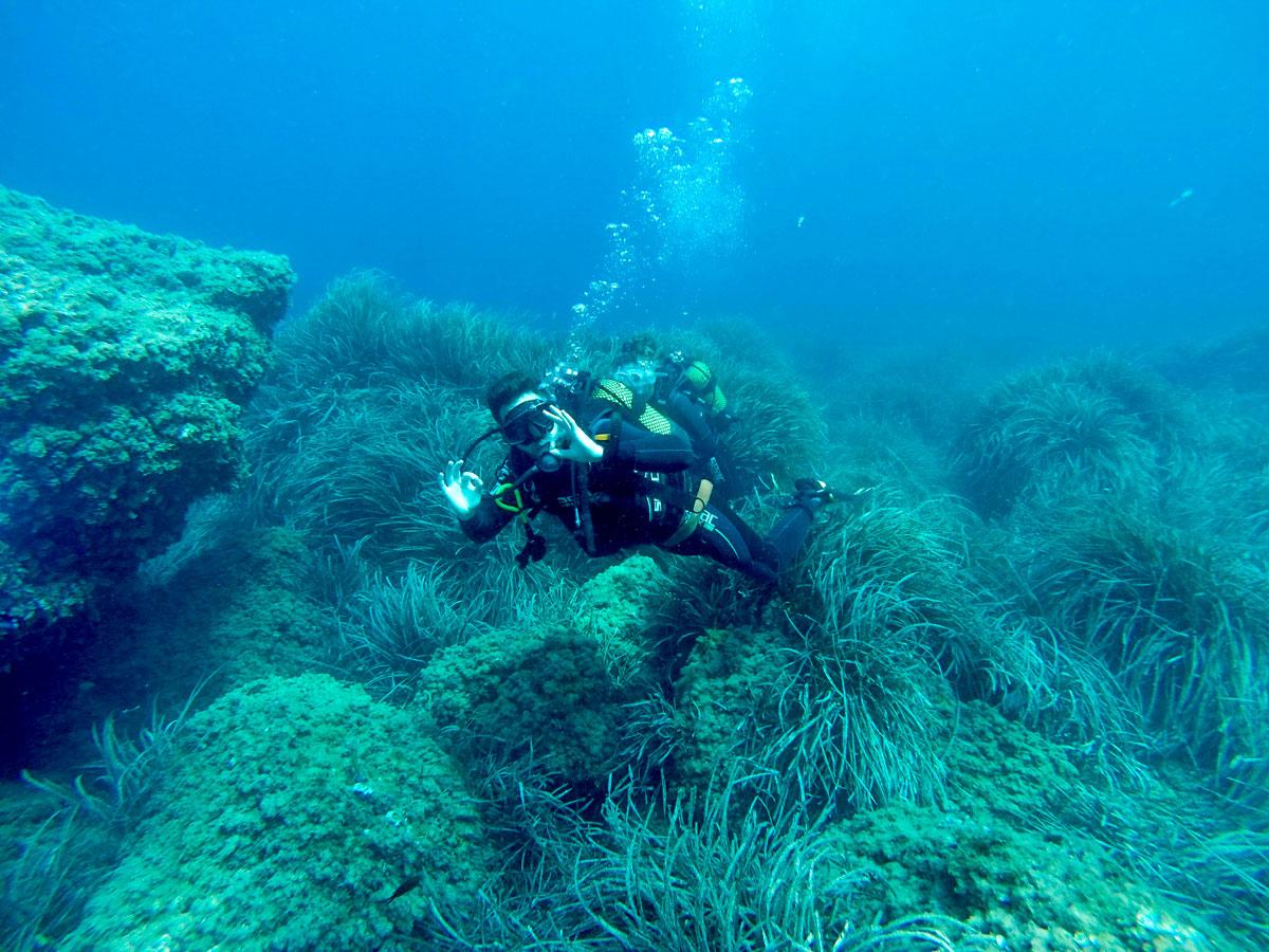 Curso-de-buceo-altitud-Diver