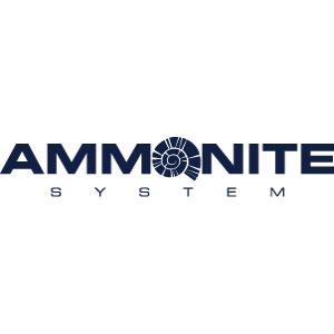 Ammonite-system-tienda-online