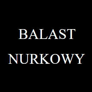 BALAST-NURKOWY