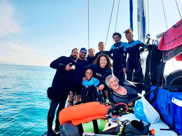 Curso-Junior-Open-Water-DiverCurso-open-water-diver-2