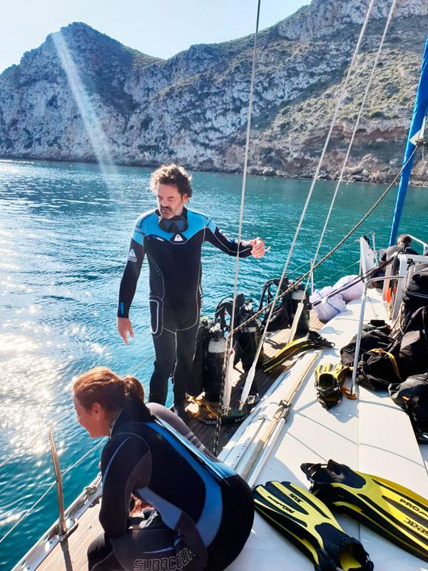 Curso-open-water-diver-3