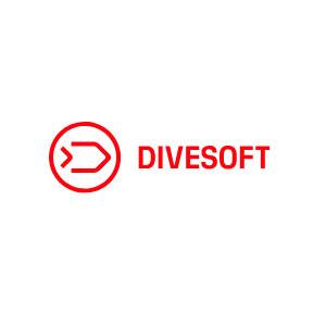 Divesoft-tienda-online