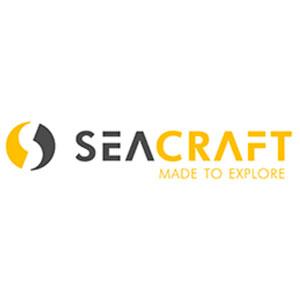 Seacraft España