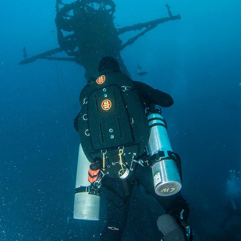 curso-padi-open-water-diver
