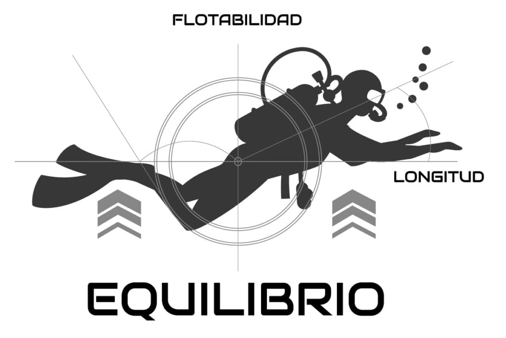 Taller-de-Flotabilidad-2 opti
